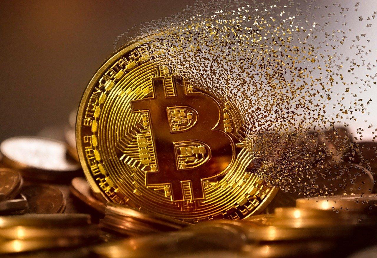 Truffa dei Bitcoin in Turchia