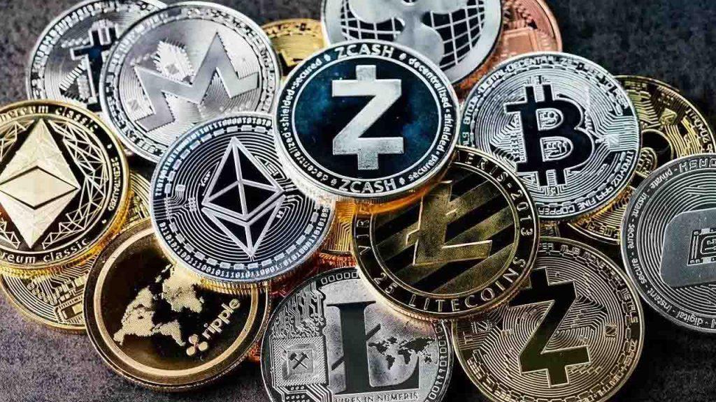 come usare il bitcoin del commercio