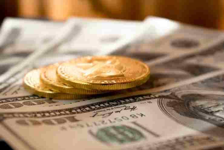 Bitcoin & criptovalute: le transazioni sono crollate a giugno
