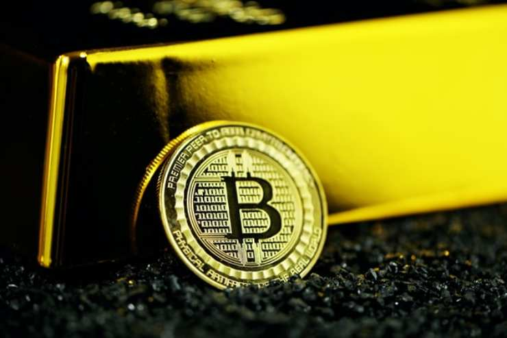 notizie investimento bitcoin 20 btc a inr